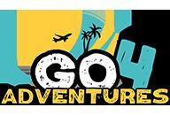 Go4adventures